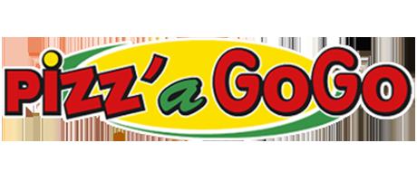 pizzagogologo2